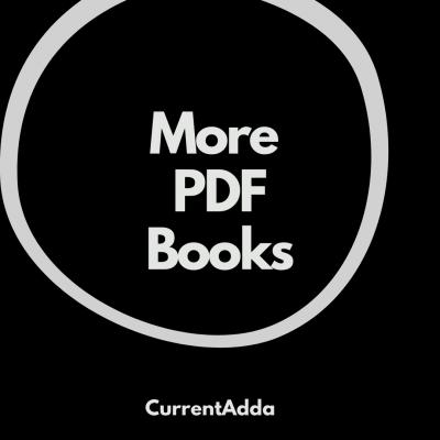 All PDF